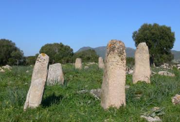 menhir-scalas-3