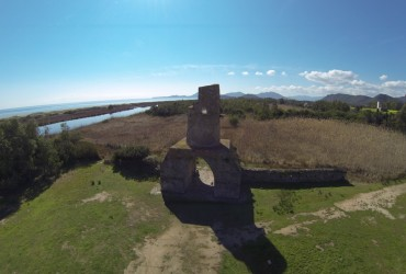 colostrai-muravera-torre-salinas-34